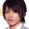 Hana Kimi-Yusuke Yamamoto.jpg