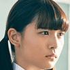 Honey-Nana Asakawa.jpg