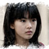 Into the White Night-Mayuko Fukuda.jpg