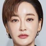 Itaewon Class-Kim Hye-Eun.jpg
