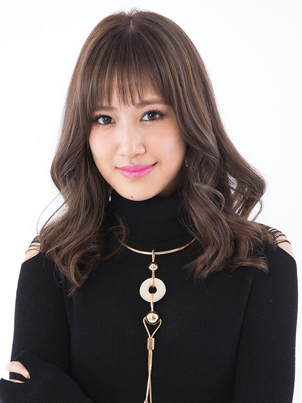 Karen Fujii - AsianWik...