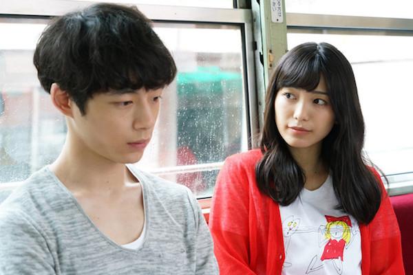 The 100th Love with You Kimi_to_100_Kaime_no_Koi-005