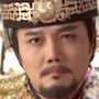 King's Dream-Ahn Shin-Woo.jpg