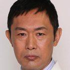 Kumo no Kaidan-Takashi Naito.jpg
