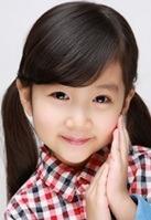 Lee Chae-Mi-p1.jpg