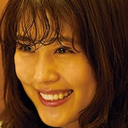 Loved Like a Flower Bouquet-Kasumi Arimura.jpg