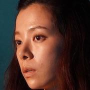My Favorite Member-Yuki Sakurai.jpg
