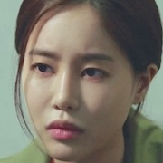 Pied Piper-Jung Hae-Na.jpg