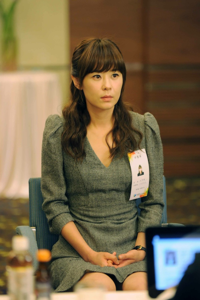Protect The Boss-07.jpg
