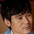 Rakuen-Masahiro Komoto.jpg