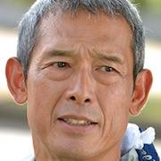 Ranhansha-Shingo Tsurumi.jpg