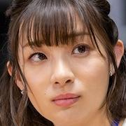 Swindle Detective-Rika Adachi.jpg