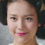 The Blade and Petal-Hye-Jeong.jpg