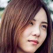 The Village- Achiara's Secret-Lee Yeol-Eum.jpg