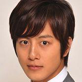 35-year-old-hss-Junpei Mizobata.jpg
