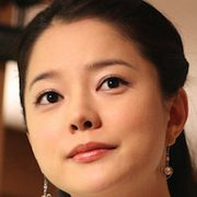Eun-ju Choi Nude Photos 75