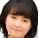Aoi Honoo-Wakana Aoi.jpg