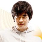 Cinderllaman-sang-woo kim.jpg