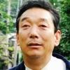 Fishstory-Kenjiro Ishimaru.jpg