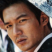 Gangnam Blues-1-Lee Min-Ho.jpg