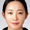 Seol Yu-Jin