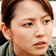 I Am A Hero-Masami Nagasawa.jpg