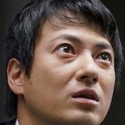 Impossibility Defense-Shugo Oshinari.jpg