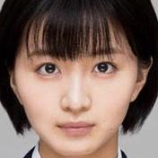 Kyojo 2-Sae Okazaki.jpg