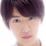 L-DK- Two Loves, Under One Roof-Yosuke Sugino.jpg