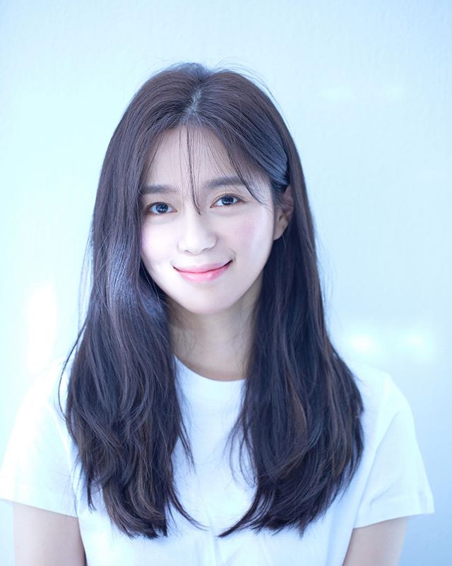 Lee Elijah Asianwiki Find the perfect lee elijah stock photos and editorial news pictures from getty images. lee elijah asianwiki