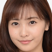 Lovely Unlovely-Hinako Sano1.jpg