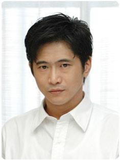 Masato Hagiwara net worth salary