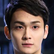 Mask (Korean Drama)-Jo Yoon-Woo.jpg