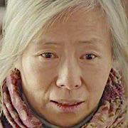Anne KD-Ye Soo-Jung.jpg