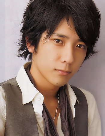 Ninomiya Locating Practical Solutions Of Find A Wife
