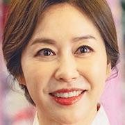 Oh My Baby-Kim Ye-Ryeong.jpg