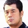 Otomen-Nobuhiko Takada.jpg
