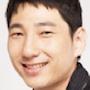 Poseidon (Korean Drama)-Jung Woon-Taek 1.jpg