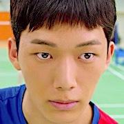 Jung Taek-Hyun