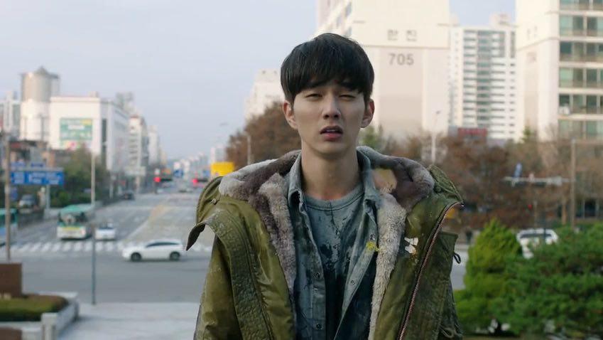 Remember (Korean Drama) - AsianWiki