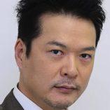 ST-Tetsushi Tanaka.jpg