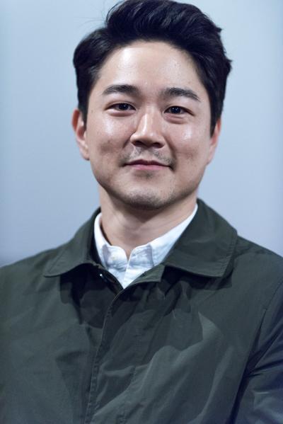 Tae In ho - Memora.ID