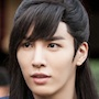 The Blade and Petal-No Min-Woo.jpg