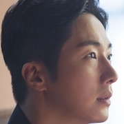 The Discloser-Jung Il-Woo.jpg