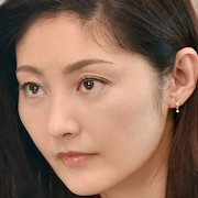 The Good Wife-Takako Tokiwa.jpg