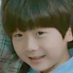 Lee Kyung-Hoon