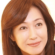 Will You Marry My Wife?-Reiko Takashima.jpg