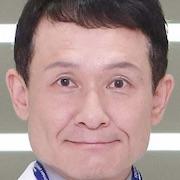 Alive- Dr. Kokoro, The Medical Oncologist-Houka Kinoshita.jpg