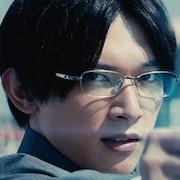 Bleach-Ryo Yoshizawa.jpg