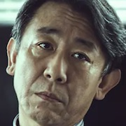 Cold Case 3-Go Riju.jpg